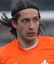 Folgt Sulu seinem Coach nach Augsburg?