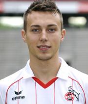Adam Matuschyk