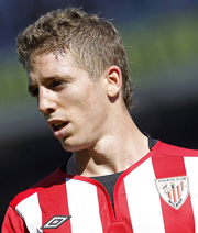 Muniain unterschreibt für sechs Jahre in Bilbao