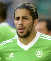Rodriguez wird nach Ende der Frist teuerer