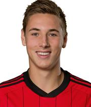 Leverkusen streicht Kohr-Klausel