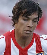 Oliver Torres kehrt nach Porto zur�ck