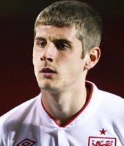 Auch Stephens hält Southampton die Treue
