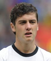 VfB l�st Vertrag mit Rojas auf