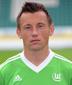 Ivica Olic