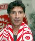 Pablo Contreras