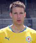 Steffen Bohl