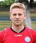 Mathias Moritz