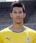 Marcel Correia