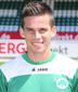 Zoltan Stieber