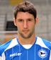 Stephan Salger
