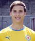 Gianluca Korte