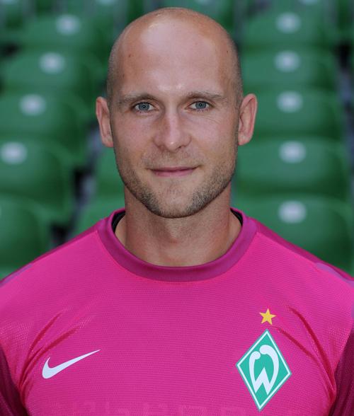Christian Vander - Karriere beendet - 1. Bundesliga: alle ...
