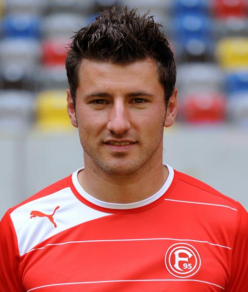Stefan Reisinger mediadbkickerde2013fussballspielerxl274501