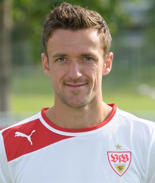 <b>Christian Gentner</b> - VfB Stuttgart - 1. Bundesliga: alle Spielerstatistiken ... - 30970_11_20128215492394