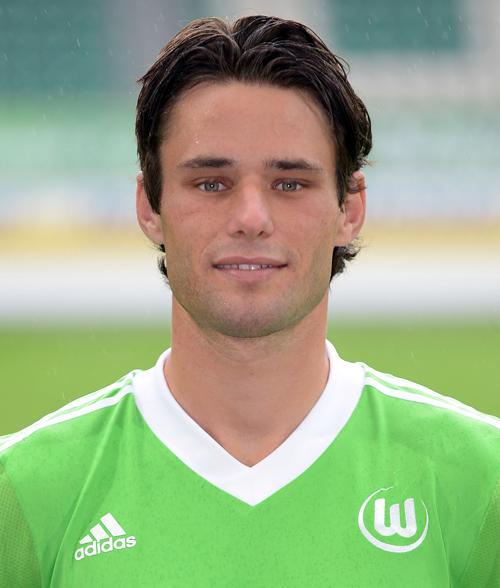 <b>Christian Träsch</b> - VfL Wolfsburg - DFB-Pokal: alle Spielerstatistiken, ... - 39463_24_2012718143916572