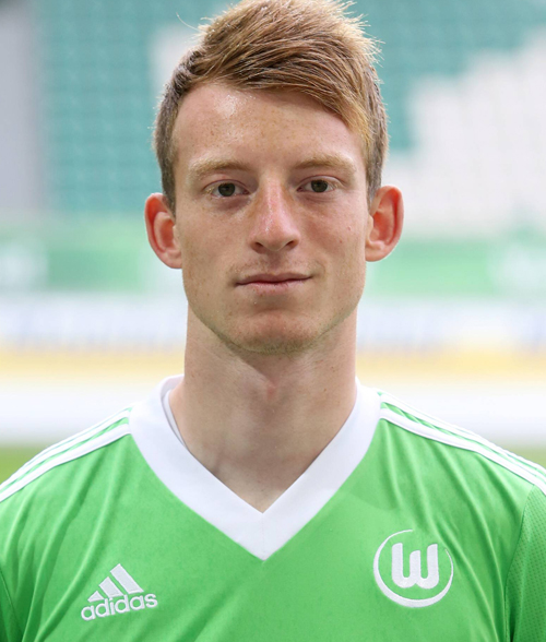vfl wolfsburg champions league