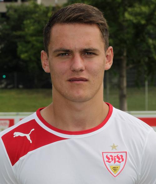 <b>Steffen Lang</b> - Arminia Bielefeld - 3. Liga: alle Spielerstatistiken ... - 67515_1293_201271011718153