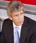 Manuel Luis Pellegrini