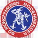 http://mediadb.kicker.de/2013/fussball/vereine/xl/19255_201351515545825.png