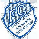 Sportfreunde Heppenheim