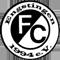 FC Engstingen