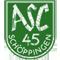 ASC Sch�ppingen