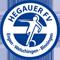 Hegauer FV