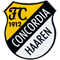FC Concordia Haaren