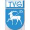 TV G�ltstein