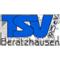 TSV Beratzhausen II