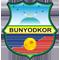 Bunyodkor Taschkent