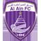 Al-Ain Sport-Club
