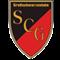 SC Gro�schwarzenlohe II