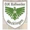 DJK Ballweiler-Wecklingen