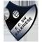 FC SW Kalkriese