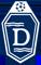 FK Daugava 90 Riga