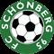 FC Sch�nberg 95