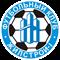 Zhilstroy-1 Charkiw
