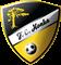 FC Honka Espoo