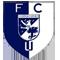 FC Uchtelfangen