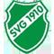 SV Gersweiler