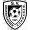 SV Grafenhausen