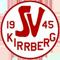 SV Kirrberg
