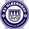 SV Olbernhau