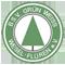 BSV Grün-Weiß Wesel Flüren
