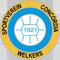 SV Concordia Welkers