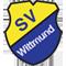 SV Wittmund