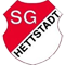 http://mediadb.kicker.de/2013/fussball/vereine/xs/19638_2013515155539642.png