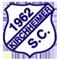 SC Kirchheim